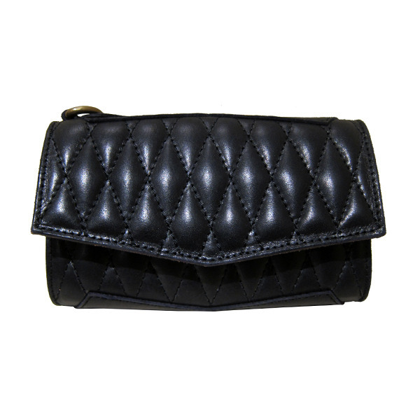 13-ACL004-quilting-leather-wallet-type2-BK-1.jpg