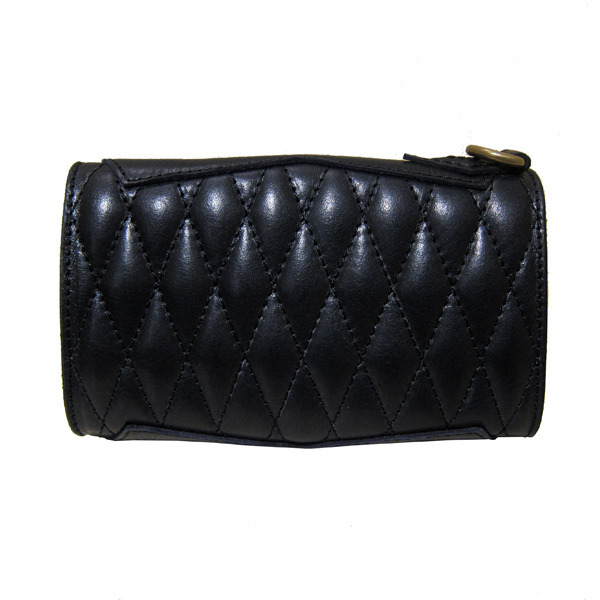 13-ACL004-quilting-leather-wallet-type2-BK-2.jpg