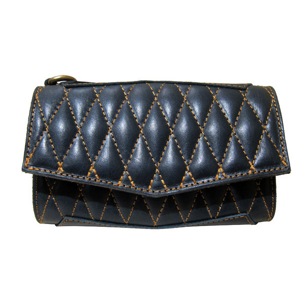 13-ACL004-quilting-leather-wallet-type2-NV-1.jpg