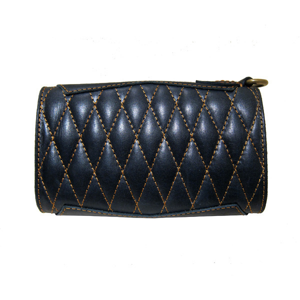 13-ACL004-quilting-leather-wallet-type2-NV-2.jpg