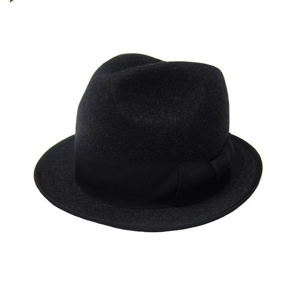 15-AC039-STANDARD-HAT-black-1.jpg