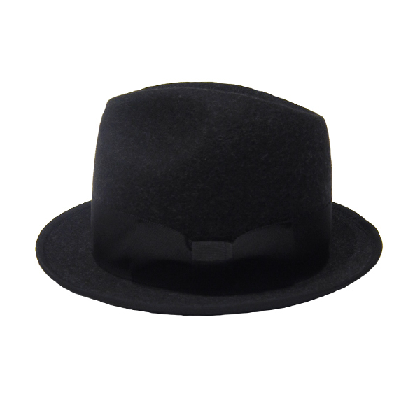 15-AC039-STANDARD-HAT-black-3.jpg