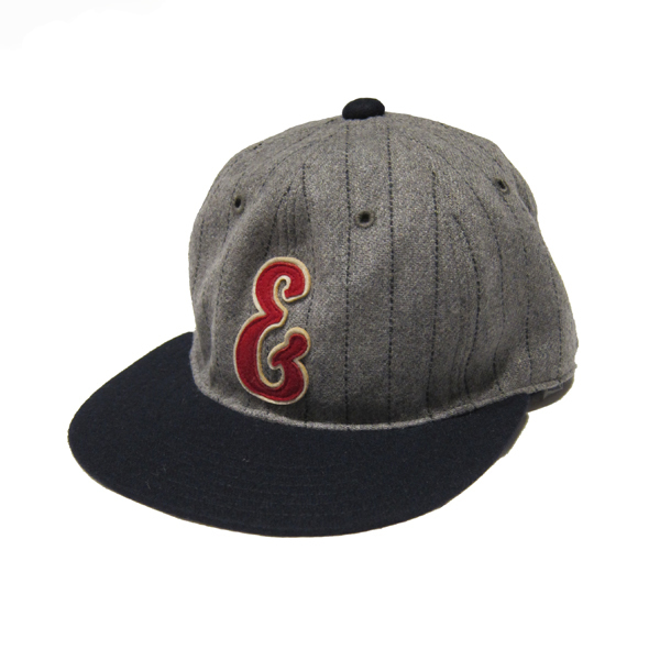 15-AC040-CO-CAP-gry-nvy-red-1.jpg