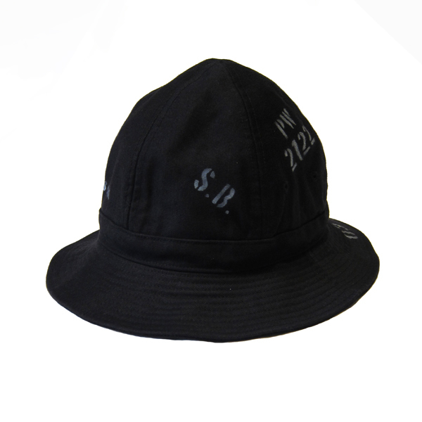 15-AC041PA MILITARY CORD DECK HAT (A) blk 1.jpg