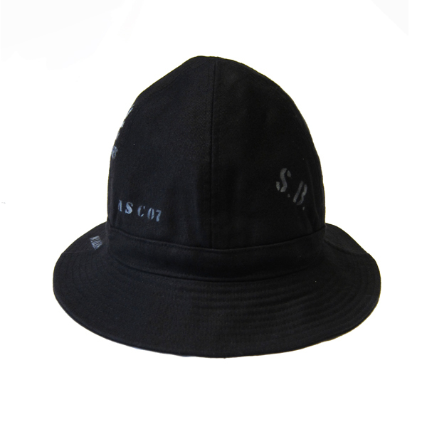 15-AC041PA MILITARY CORD DECK HAT (A) blk 2.jpg