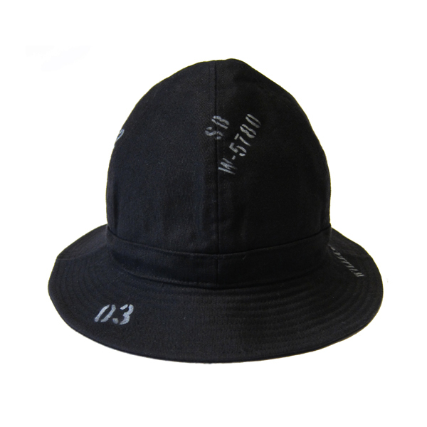 15-AC041PA MILITARY CORD DECK HAT (A) blk 4.jpg