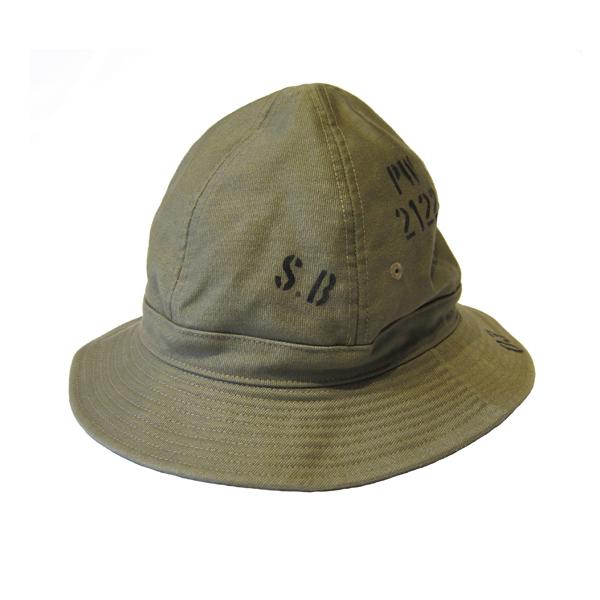 15-AC041PA MILITARY CORD DECK HAT (A) kha 1.jpg