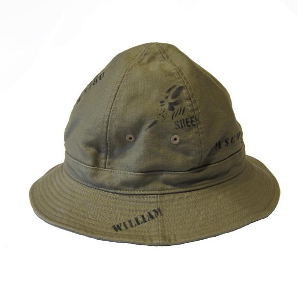 15-AC041PA MILITARY CORD DECK HAT (A) kha 3.jpg