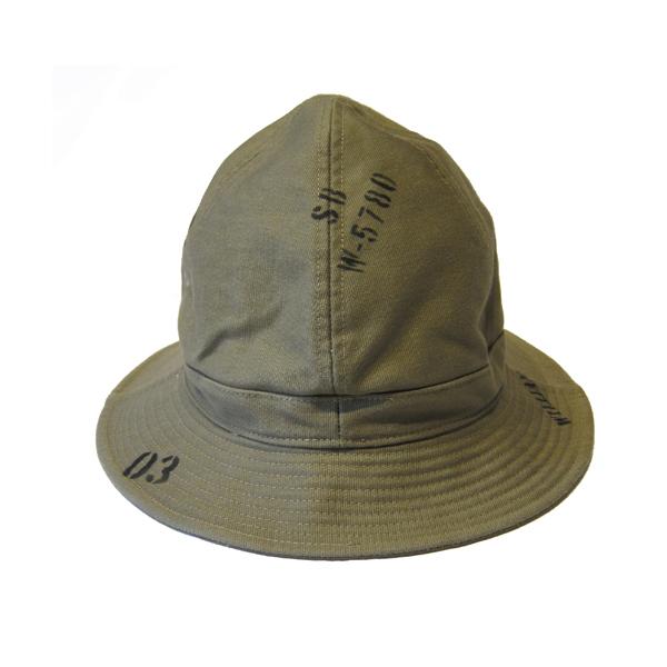 15-AC041PA MILITARY CORD DECK HAT (A) kha 4.jpg