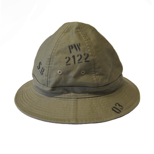 15-AC041PA MILITARY CORD DECK HAT (A) kha 5.jpg