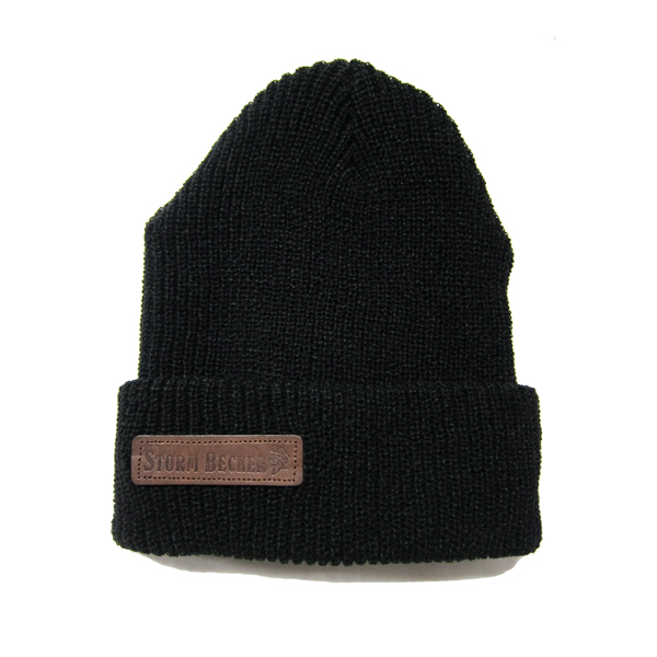 15-AC042-BECKS-KNIT-CAP-A-black-1.jpg