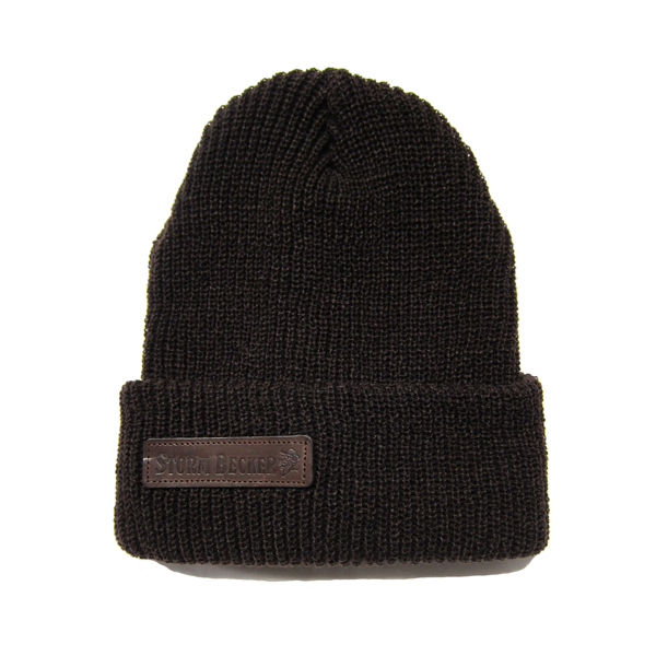 15-AC042-BECKS-KNIT-CAP-A-dark-brown-1.jpg