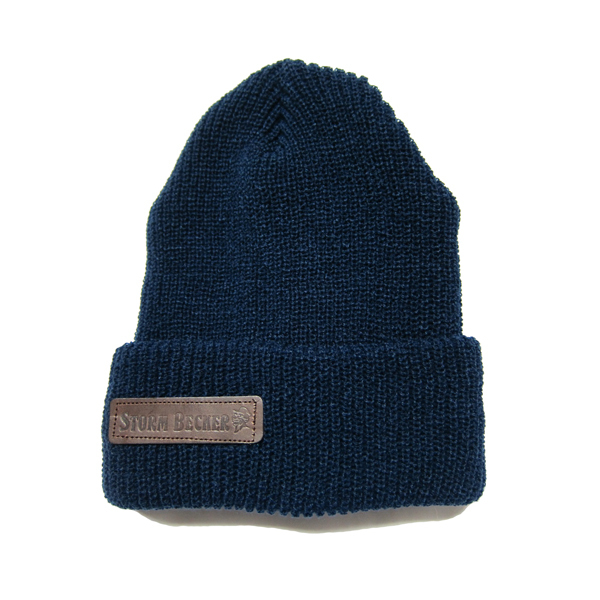 15-AC042-BECKS-KNIT-CAP-A-nite-blue-1.jpg