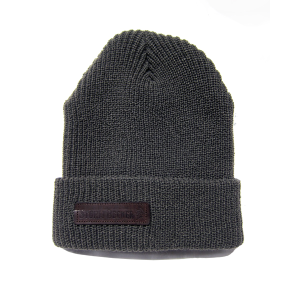 15-AC042-BECKS-KNIT-CAP-A-smoke-gray-1.jpg