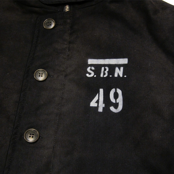 15-BZ060P-SBN-BRAST-DECK-HOODED-black-3.jpg