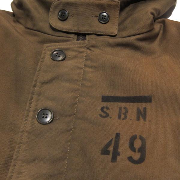 15-BZ060P-SBN-BRAST-DECK-HOODED-khaki-3.jpg