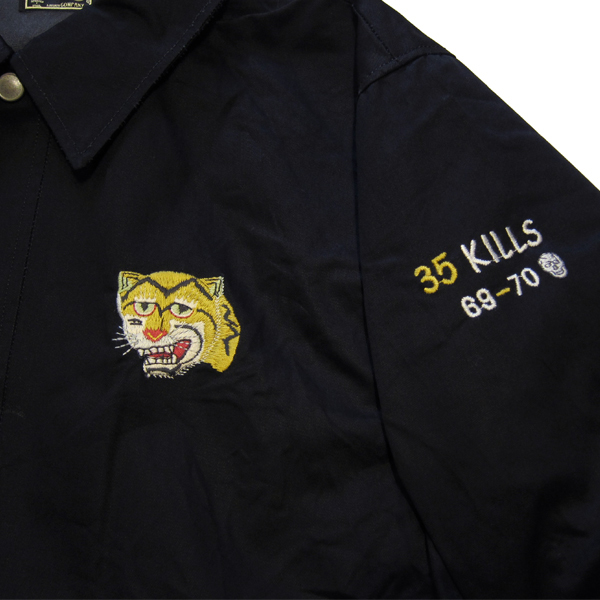 15-BZ060S 35 KILLS COACH JACKET black 4.jpg