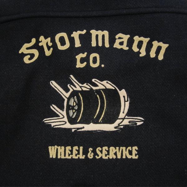 15-BZ062-STORMANN-W-S-BLOUSON-blk-4.jpg