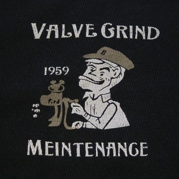 15-CT064-VALVE-GRIND-blk-4.jpg