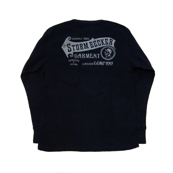 15-CT066 STORM BECKER SIGN CREW NECK blk 2.jpg