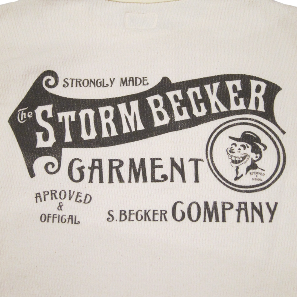 15-CT066 STORM BECKER SIGN HENRY NECK crm 4.jpg