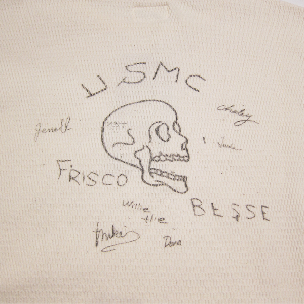 15-CT068-USMC-FRISCO-BESSE-crm-4.jpg