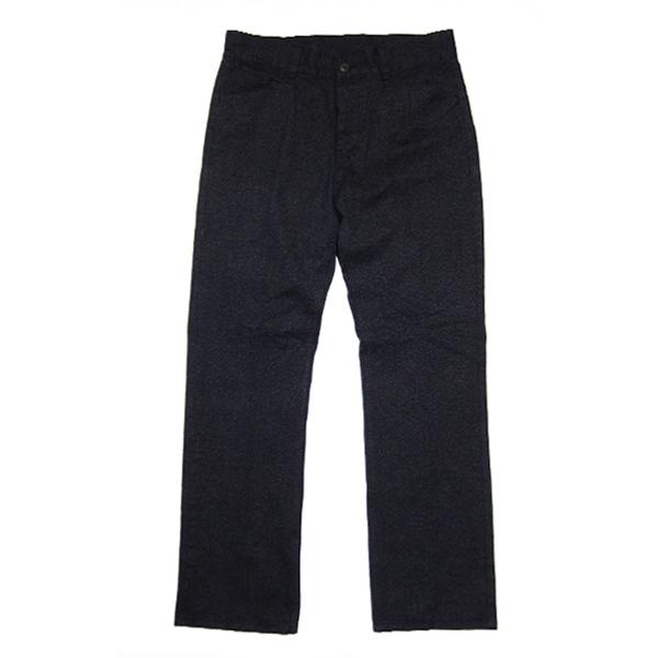 15-PT039 VINTAGE MOKU WORK PANTS nv 2.jpg