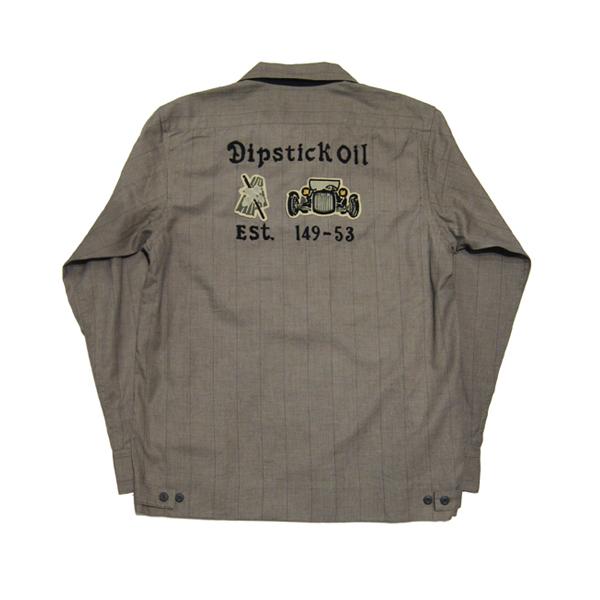15-SH057-Dipstick-Oil-blk-nvy-2.jpg
