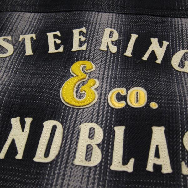 15-SH059-STEERING-SAND-BLAST-Co-bk-4.jpg