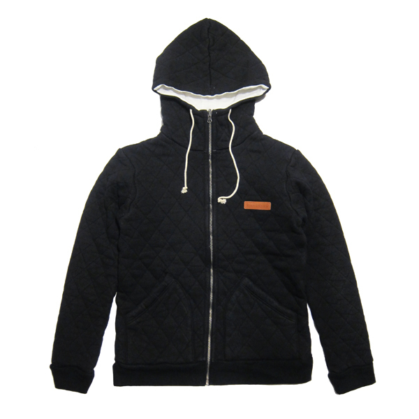 15-SWP010-STORM-DOUBLE-QUILTING-PARKA-bk-1.jpg
