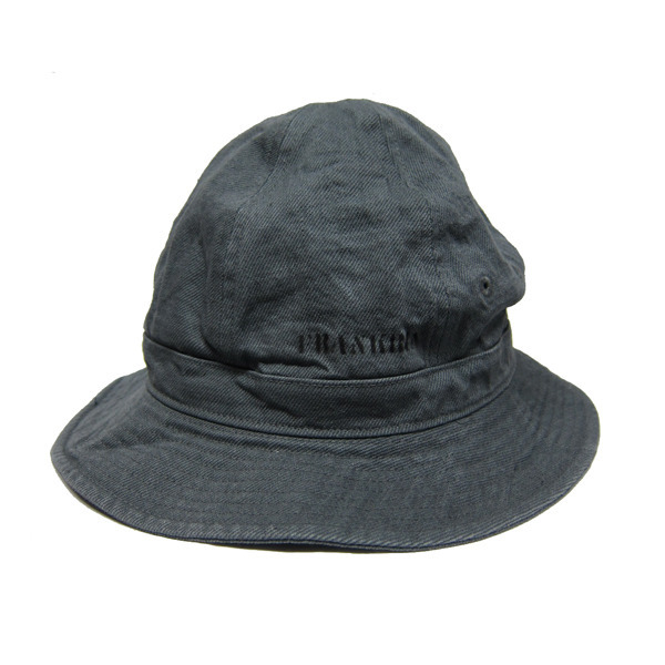 16-AC042S-SBN-DECK-HAT-STENCIL-gray-1.jpg