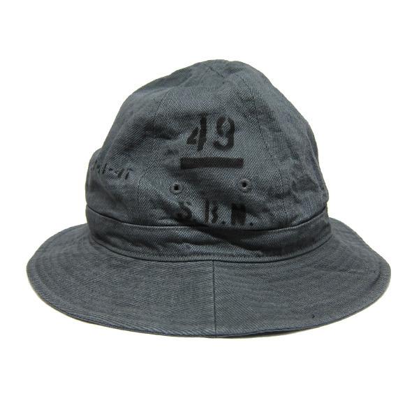 16-AC042S-SBN-DECK-HAT-STENCIL-gray-2.jpg