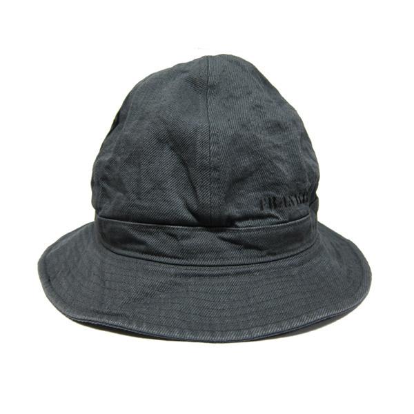 16-AC042S-SBN-DECK-HAT-STENCIL-gray-3.jpg