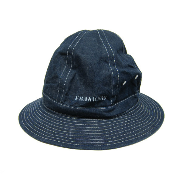 16-AC042S-SBN-DECK-HAT-STENCIL-indigo-1.jpg