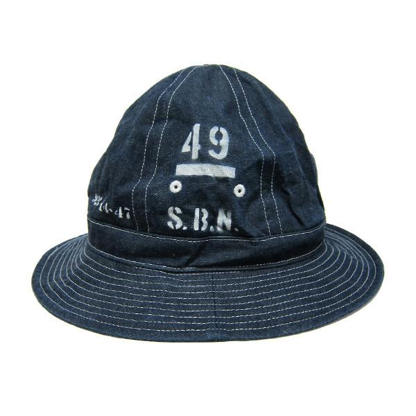 16-AC042S-SBN-DECK-HAT-STENCIL-indigo-2.jpg