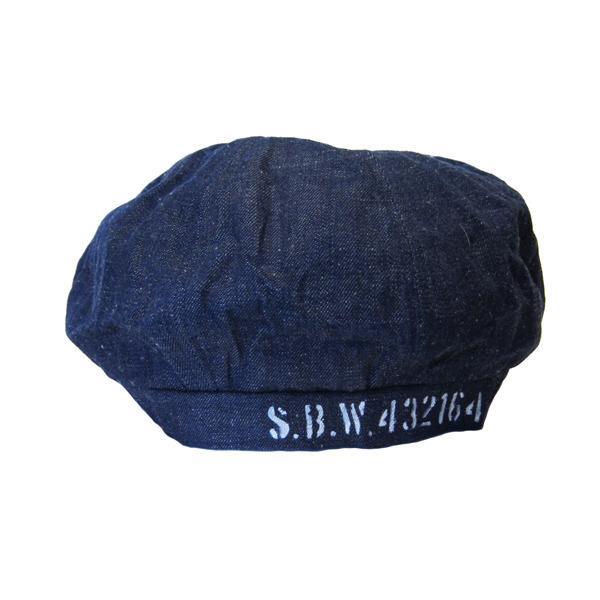 16-AC048 SBW CAS BERET STENCIL indigo 2.jpg
