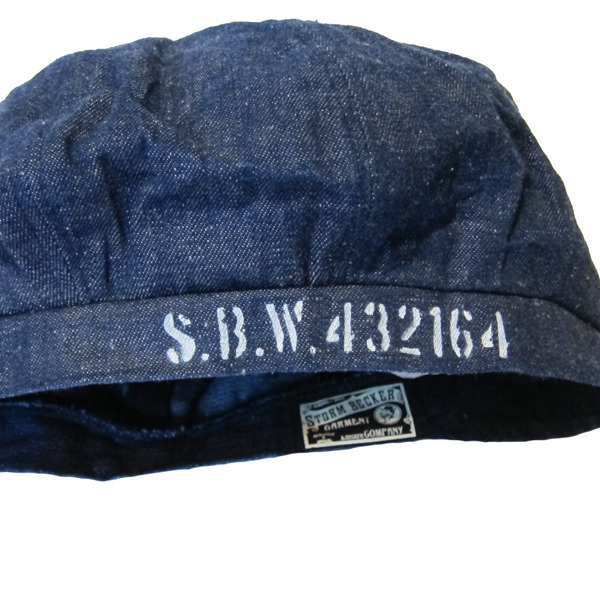 16-AC048 SBW CAS BERET STENCIL indigo 3.jpg