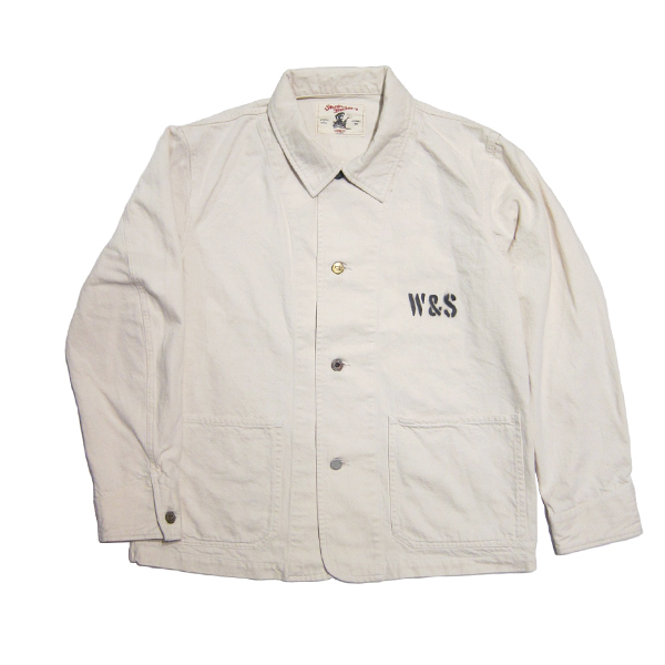 16-BZ062-W-S-WORK-BLOUSON-natural-1.jpg