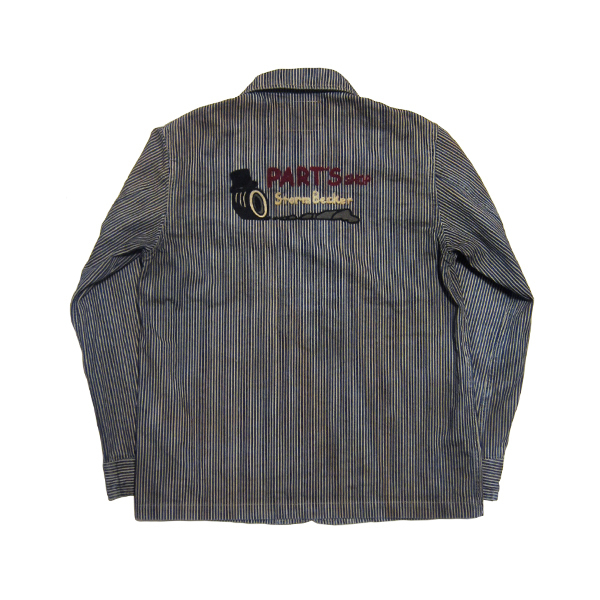 16-BZ062S-W-S-WORK-BLOUSON-USED-OIL-OILED-hickory-2.jpg