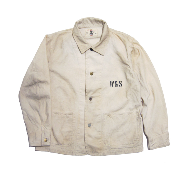 16-BZ062S-W-S-WORK-BLOUSON-USED-OIL-OILED-natural-1.jpg