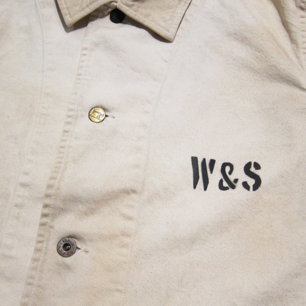 16-BZ062S-W-S-WORK-BLOUSON-USED-OIL-OILED-natural-3.jpg