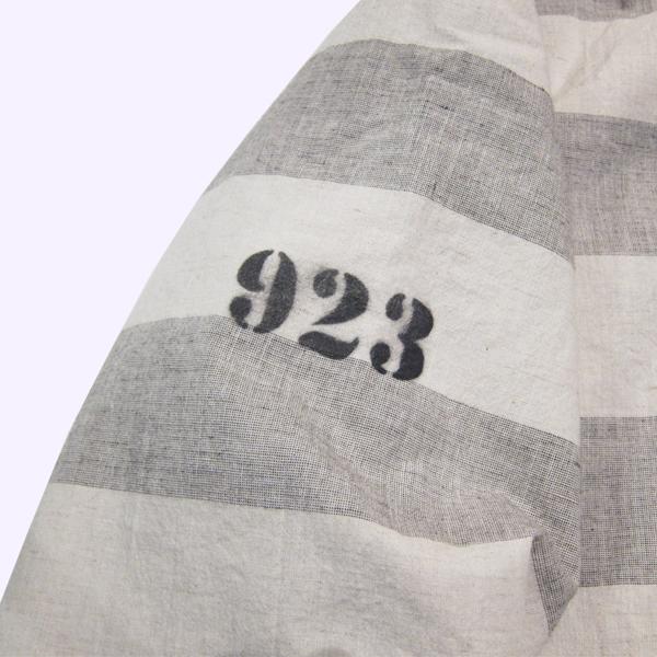 16-BZ063S SBNN 1497 CORPS bk-ntr 4.jpg
