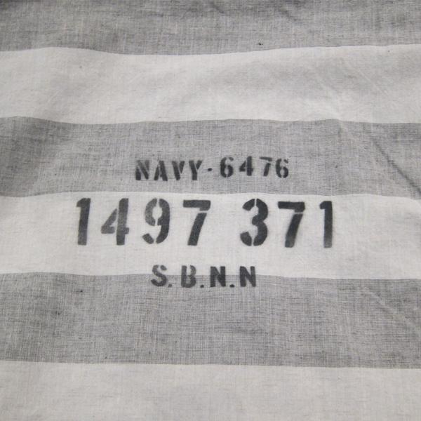 16-BZ063S SBNN 1497 CORPS bk-ntr 5.jpg
