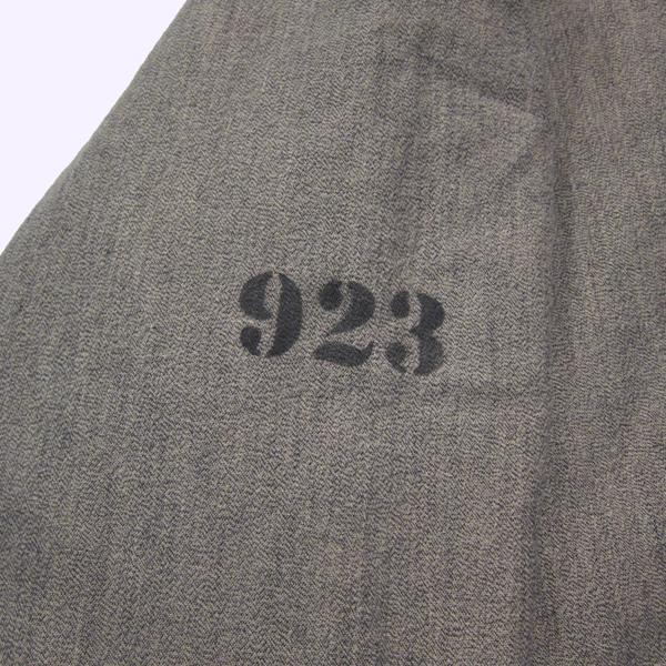 16-BZ063S SBNN 1497 CORPS gy 4.jpg