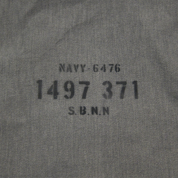 16-BZ063S SBNN 1497 CORPS gy 5.jpg