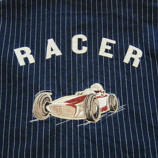 16-BZ064S WINNER RACER JACKET wabash 4.jpg