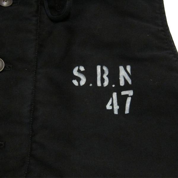 16-BZV005 SBN DECK VEST black 4.jpg