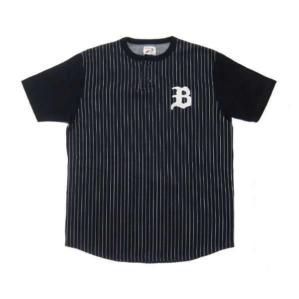 16-CT070-BECKS-BASEBALL-T-SH-bk-1.jpg