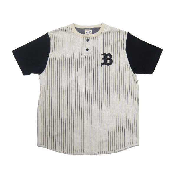 16-CT070-BECKS-BASEBALL-T-SH-cr-1.jpg
