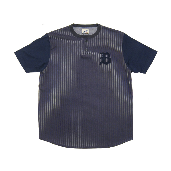 16-CT070-BECKS-BASEBALL-T-SH-gy-1.jpg